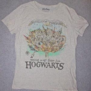 Torrid Harry Potter T-shirt